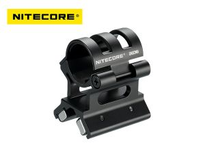Support Fusil Magnétique Nitecore GM02MH