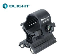 Support Fusil Magnétique Olight X-WM03