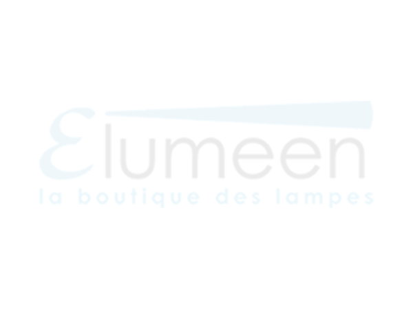 Lampe Frontale Lupine PIKO X4 SC